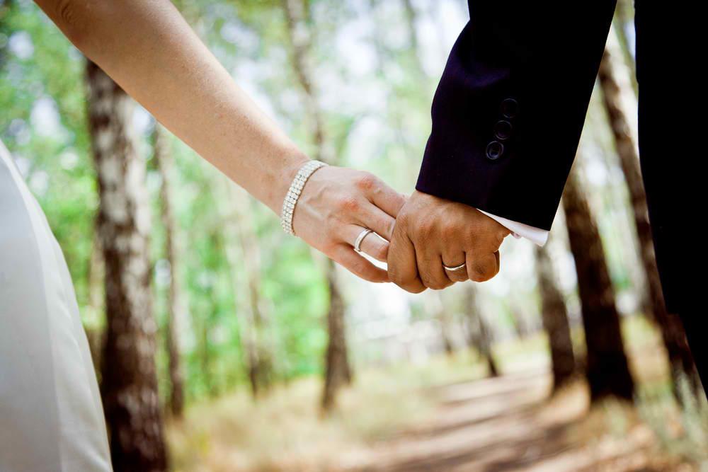 fotografisanje vencanja - svadbi