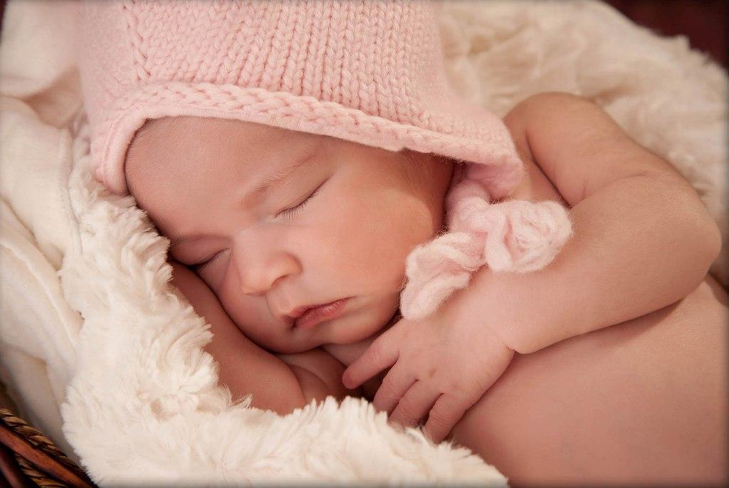fotografisanje-beba